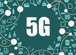 5G的复杂程度超出你的想象