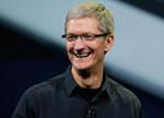 进入苹果供应链是把双刃剑 中国厂商如何提升风险抗压能力?