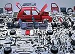 节能减碳 车用模拟IC和分离式功率器件日益重要
