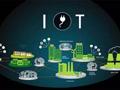 能量收集对物联网设备意味着什么?
