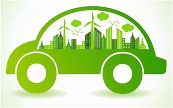 从前5批新能源车型目录预测下半年市场发展态势