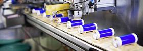 图解:钛酸锂电池产业及发展现状