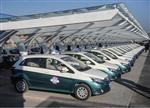 【调查】揭晓电动汽车充电价格的现实与困惑