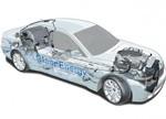 """解析:混合动力汽车都是怎么""""混""""的"""