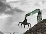 """""""洋垃圾""""打击专项行动:54家企业中44家存环境污染问题"""