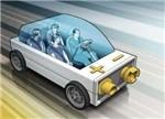 韩系动力电池未进目录 在华发展遇滑铁卢