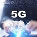 运营商暗暗较劲的5G是什么鬼?下一代移动<font color='red'>通信网络</font>揭秘