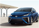 【综述】浅析燃料电池汽车发展:存在4大制约问题