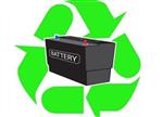 如何提升动力电池能量密度?三大路径揭晓