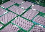 """国内动力电池产业正在蜕变 """"高端产能过剩""""是伪命题"""