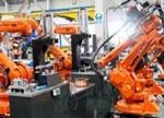 """工业机器人""""大热"""" 人才培养如何跟上节奏"""