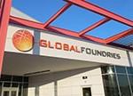 GF 22nm工艺首次赢得中国客户订单