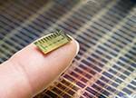 为打破日韩主导局面 中国加紧存储芯片工厂建设