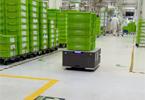 无线网络和信息化在工厂环境中的思考