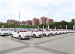 江淮新能源下半年推3款乘用车型