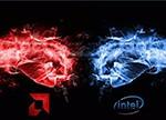 AMD重建辉煌 或能将英特尔拉下神坛