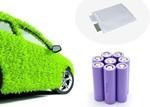 【图解】锂电池产业链全景图