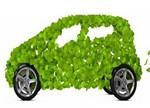 中汽协:6月新能源汽车销量5.9万辆 同比增长33%