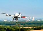 如何看待无人机领域的先进制造和品质革命?