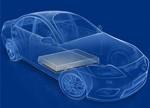 动力电池出货量大增 业绩或超预期
