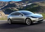 揭晓特斯拉Model 3缘何具有划时代意义