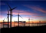 浅析100%使用可再生能源到底有多难