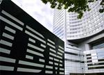 IBM重金压宝人工<font color='red'>智能医疗</font>:到底是对是错?