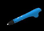 灵巧,心动—实测乾纬灵巧型3D打印笔
