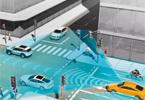 多传感器融合是自动驾驶的未来
