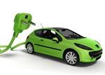 上半年新能源汽车行业十大事件盘点