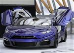 中国欲主导全球电动汽车市场 一系列收购已完成