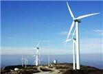 【回顾】风电行业一周要闻汇总