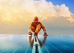 【深度】德国新能源消纳的经验与启示