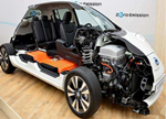 比亚迪遇到日产廉价电动车 要怎么活?