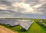 增量配售电将助力多能互补项目发展