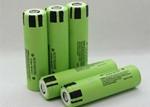 动力电池装机量 宁德时代甩开比亚迪