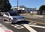 扒扒特斯拉Model 3最新消息