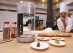 这款3D打印机告诉我们未来如何做饭