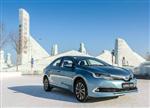 【聚焦】中国新能源车弯道超车第一劫:日系混动