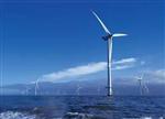 广东海上风电装备产业雏形初现