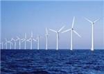 海上漂浮式风电技术发展前景可期