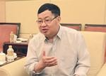 李长明:大容量锂硫电池3-5年后量产