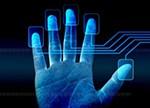 指纹芯片价格战倒逼技术升级 中国厂商崛起势不可挡