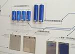 简析:钛酸锂面临的无法回避的挑战