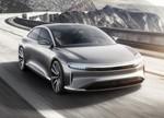特斯拉不会是美国电动车市场的主宰