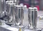 详解:21700型电芯的优势与硬伤