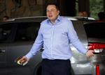 聊聊特斯拉电动汽车:要统治世界只能呵呵?