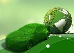 """政策""""断奶""""或延期 新能源车市压力渐缓"""
