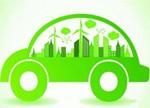 上半年新能源汽车的三大内生动力分析
