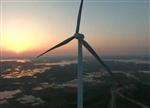 引入可再生能源配额制需要政府下决心